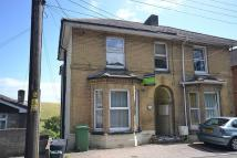 4 bedroom semi detached home for sale in New Road, Brading