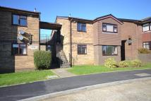 2 bed Ground Flat in Woods Drive, Apse Heath