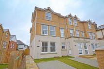4 bed new home in Culver View Plot 4...