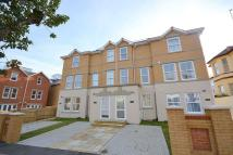 4 bedroom new house in Culver View Plot 2...