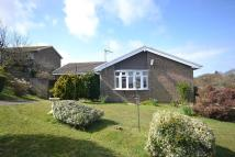 Detached Bungalow in Silver Trees, Shanklin