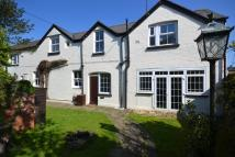 Detached house for sale in Broadway, Sandown