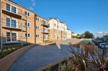 2 bedroom new Flat in 6 Beatrice Court...