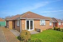 Bungalow in Devonia Gardens, Brading