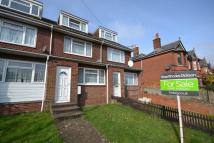 3 bedroom Terraced property for sale in Avenue Road, Sandown