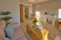 1 bedroom new Apartment for sale in Hope Road, Shanklin