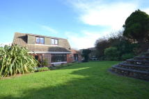 4 bed Chalet for sale in Hyde Road, Shanklin