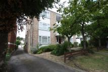 1 bed Flat to rent in Church Hill, Loughton
