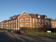 Flat in Hubbard Court, Loughton