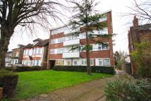 Flat for sale in The Ridgeway, Chingford...