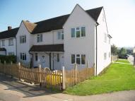 2 bed Maisonette to rent in Valley Hill, Loughton