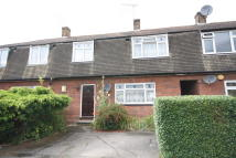 3 bed Terraced property for sale in Audley Gardens, Loughton