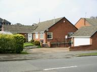 Detached Bungalow for sale in Hillfields, Broadmeadows