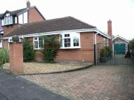 3 bed Bungalow for sale in Peach Avenue...