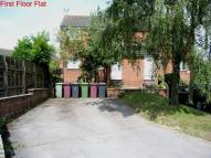 1 bedroom Flat for sale in Larchdale Close...