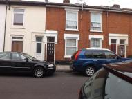 2 bed Terraced property in Londesborough Road...