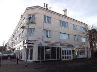 property to rent in London Road, Portsmouth