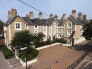 Flat to rent in Friary Close, Southsea