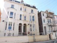 property to rent in Shaftesbury Road, Southsea