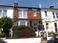 property to rent in Northcote Road, Southsea