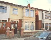 3 bed End of Terrace property for sale in Hayling Avenue, Baffins...