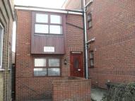 property to rent in Eastney Road, Southsea