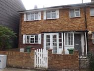 3 bed End of Terrace house in Clive Road, Portsmouth