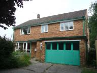 property to rent in Padnell Road, Waterlooville