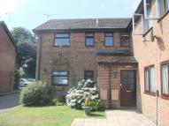property to rent in Harris Court, Liphook