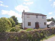 4 bed Detached property for sale in Red Lane, Bugle...