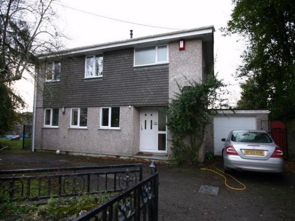 Rent Property Rightmove St Austell