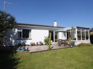 3 bed Detached Bungalow in Chute Lane, Gorran Haven...