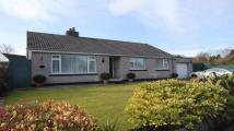 Detached Bungalow for sale in Red Lane, Bugle...