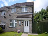 3 bed semi detached property to rent in Retallick Meadows...