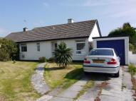 2 bedroom Semi-Detached Bungalow to rent in Minton Close, ST AUSTELL...