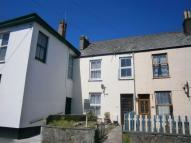 Cottage to rent in Bodmin Road, ST AUSTELL...