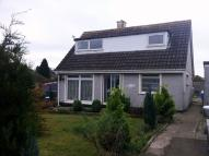 Daniels Lane Detached house to rent