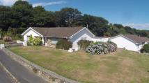 Detached Bungalow for sale in Woodgrove Park, Polgooth