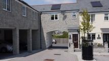 Flat to rent in St Michaels Way, Roche...