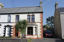 5 bed Detached property for sale in Molinnis Road, Bugle...