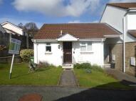 1 bedroom Semi-Detached Bungalow in Trevarrick Road...