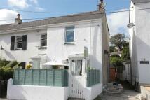 3 bedroom Cottage for sale in St Blazey Road, Par...