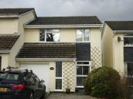 3 bedroom semi detached house to rent in Beach Road, Carlyon Bay...