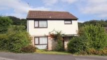 3 bed Detached property for sale in Polyear Close, Polgooth...