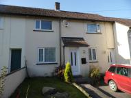 3 bed Terraced property in Queens Road, St Austell...