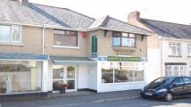 Commercial Property for sale in 8 Polkyth Road...