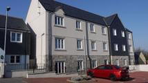 2 bed Flat in Pagoda Drive, Duporth...