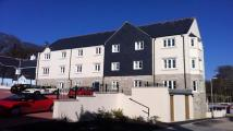 Flat in Pagoda Drive, Duporth...