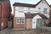 Manor View semi detached property to rent
