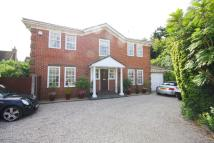 4 bedroom Detached house in MAIN ROAD, Hockley, SS5